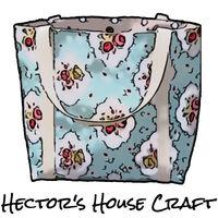 hectorshousecraft