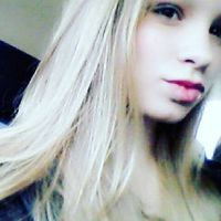 cheer_babe13