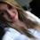 brittany_christine830
