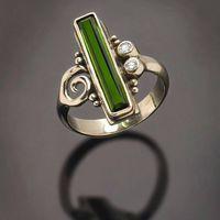 richellejewelry