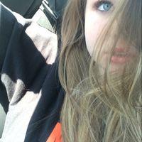 mississippi_emily