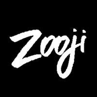 zooji