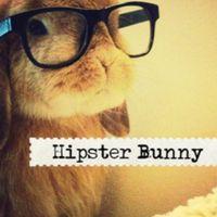 maniac_bunny