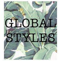 globalstylesboutique