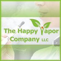 happyvaporco