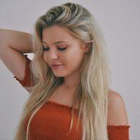ashley_brennan_