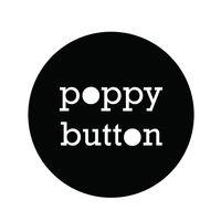 poppybutton