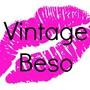 vintagebeso