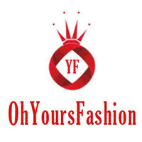 ohfashion