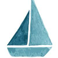 boatseason