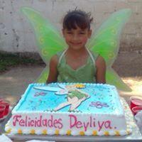 deyliya