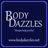 bodydazzle