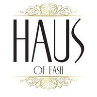 hausoffash