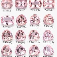 ringinjewelry