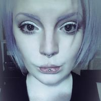 Avatar of nyx_macabre