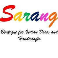 sarangcollection