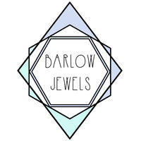 barlowjewels