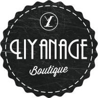 liyanageboutique