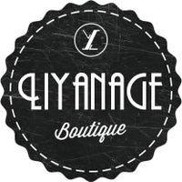 Avatar of liyanageboutique