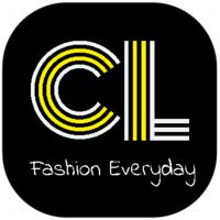 cl_fashion