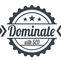 dominatewithseo