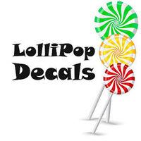 Avatar of lollipopdecals