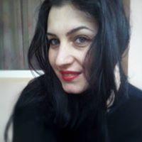 gineta_serban