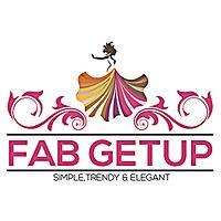 fabgetupshop