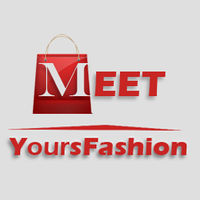 meetyoursfashion