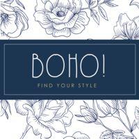 boho_store