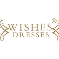 wishesdresses