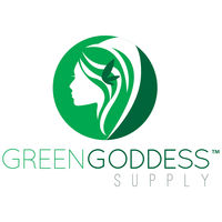 greengoddesssuppply