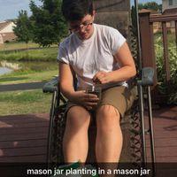 mason88x8