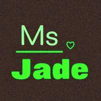 ms_jade
