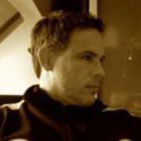 bill_rogina