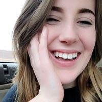 kaitlyn_stuart