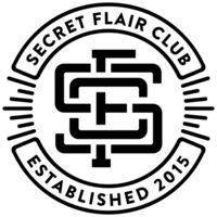 Avatar of Secret Flair Club