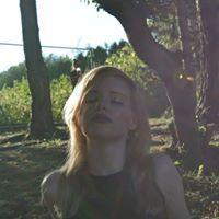 alicja_turowicz