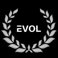 evol_etsy