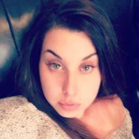 chelsea_maclean16