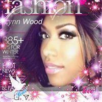 lynisha_wood