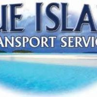 blueislandtransport