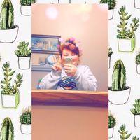 curly_head