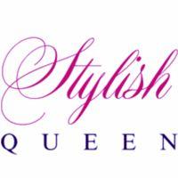 stylishqueen