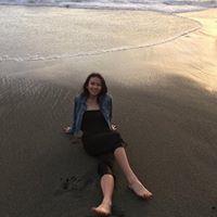 isabel_yang