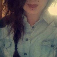 kyeanne_faye