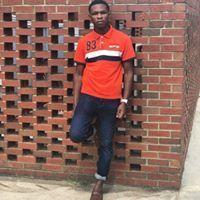 Avatar of creekboy90451