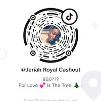 jeriah21cashout