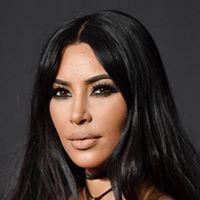 kimkardashian1980
