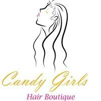 candygirlshairboutique